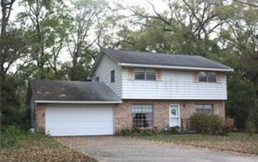 10340 OAK LANE GRAND BAY, AL 36541 - Image 1