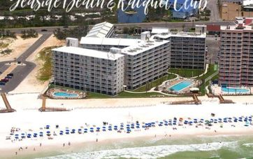 24522 Perdido Beach Blvd Orange Beach, AL 36561 - Image 1