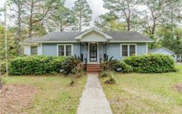 204 FOREST STREET CHICKASAW, AL 36611 - Image 1
