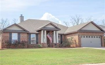8310 WOODSIDE LANE GRAND BAY, AL 36541 - Image 1