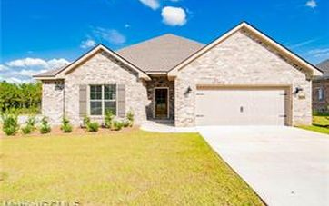 12222 LONE EAGLE DRIVE SPANISH FORT, AL 36527 - Image 1