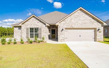 12222 Lone Eagle Dr Spanish Fort, AL 36527 - Image 1