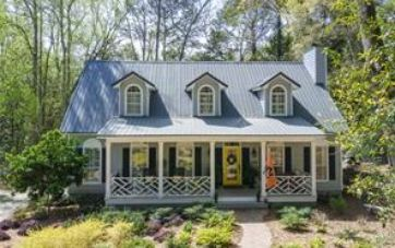 7322 J V CUMMINGS DRIVE FAIRHOPE, AL 36532 - Image 1