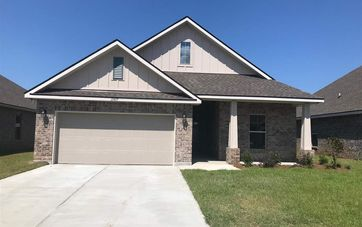23659 Devonfield Lane Daphne, AL 36526 - Image 1