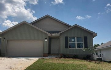 10548 Wales Lane Spanish Fort, AL 36527 - Image 1