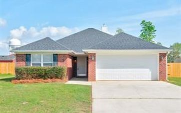 9680 SPRING MEADOW DRIVE MOBILE, AL 36695 - Image 1