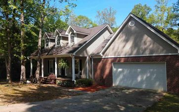 212 Confederate Drive Spanish Fort, AL 36527 - Image 1