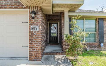 25812 Killian Way Loxley, AL 36551 - Image 1