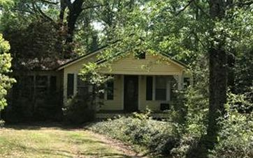 10569 HOWELLS FERRY ROAD SEMMES, AL 36575 - Image 1