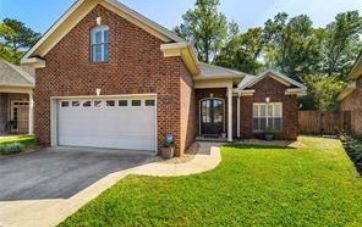 6105 VENETIAN WAY MOBILE, AL 36608 - Image 1