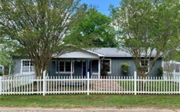 111 NEIGHBORS LANE BAY MINETTE, AL 36507 - Image 1