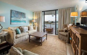 28783 Perdido Beach Blvd Orange Beach, AL 36561 - Image 1