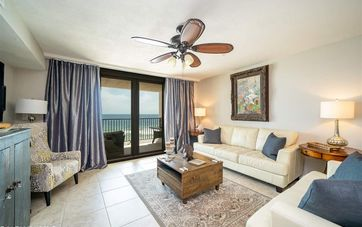 28760 Perdido Beach Blvd Orange Beach, AL 36561 - Image 1