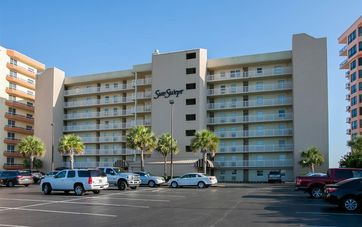 25300 Perdido Beach Blvd Orange Beach, AL 36561 - Image 1