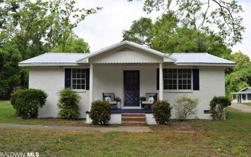 19265 Young Street Fairhope, AL 36532 - Image 1