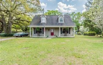 209 10TH STREET BAY MINETTE, AL 36507 - Image 1