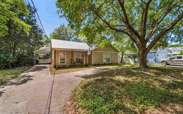 246 Burgandy Lane Fairhope, AL 36532 - Image 1