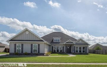 24730 Chantilly Lane Daphne, AL 36526 - Image 1
