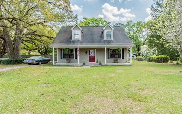 209 W 10th Street Bay Minette, AL 36507 - Image 1
