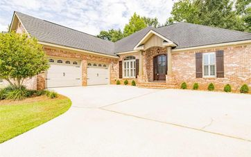 31142 Buckingham Blvd Spanish Fort, AL 36527 - Image 1