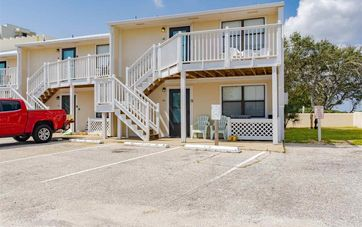 27070 Perdido Beach Blvd Orange Beach, AL 36561 - Image 1