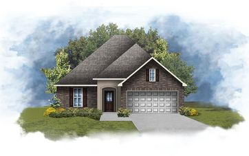 23671 Devonfield Lane Daphne, AL 36526 - Image 1