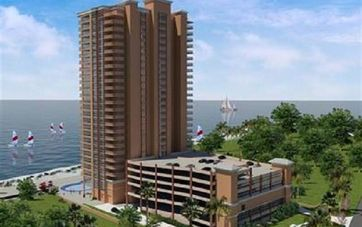 26686 Perdido Beach Blvd Orange Beach, AL 36561 - Image