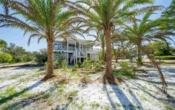 3865 Palmetto Ct Orange Beach, AL 36561 - Image 1