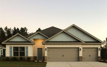 407 Apollo Avenue Gulf Shores, AL 36542 - Image 1