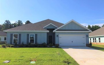 383 Apollo Avenue Gulf Shores, AL 36542 - Image 1