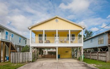 5763 Armadillo Avenue Orange Beach, AL 36561 - Image 1