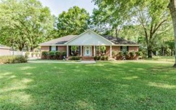 11362 GRAND TERRACE CIRCLE GRAND BAY, AL 36541 - Image 1
