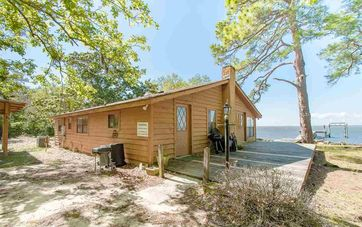 11917 State Highway 180 Gulf Shores, AL 36542 - Image 1