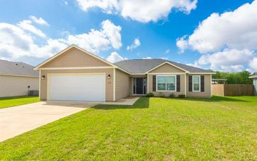 109 Marsh Court Summerdale, AL 36580 - Image 1