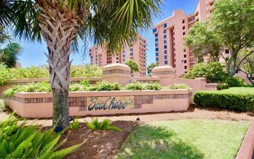 25250 Perdido Beach Blvd Orange Beach, AL 36561 - Image 1