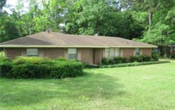 215 IDLEWOOD DRIVE CHICKASAW, AL 36611 - Image 1