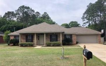 5340 STEWARD COURT GRAND BAY, AL 36541 - Image 1