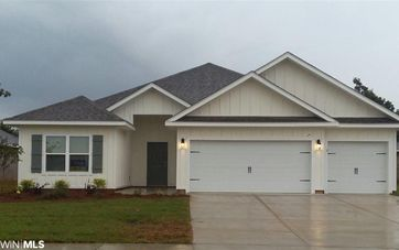 24788 Smarty Jones Circle Daphne, AL 36526 - Image 1