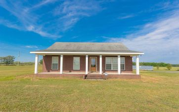 14053 County Road 93 Lillian, AL 36549 - Image 1
