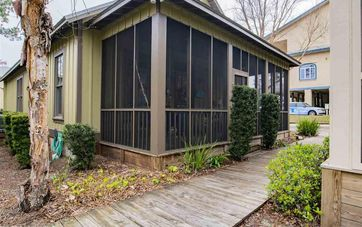 25773 Canal Road Orange Beach, AL 36561 - Image 1