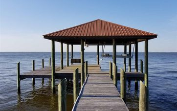 12895 State Highway 180 Gulf Shores, AL 36542 - Image 1