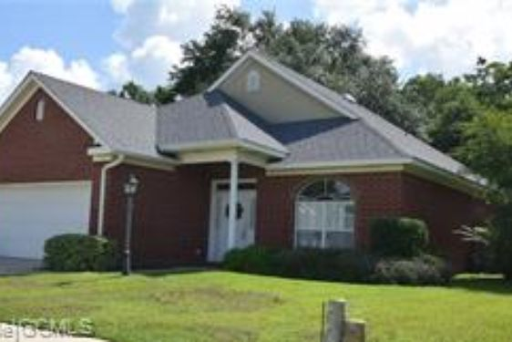 1185 HILLCREST CROSSING MOBILE, AL 36695