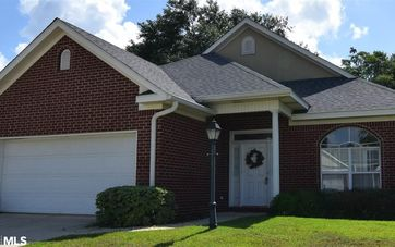 1185 E Hillcrest Crossing Mobile, AL 36695 - Image 1