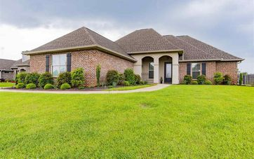 33867 Milo Terrace Spanish Fort, AL 36527 - Image 1