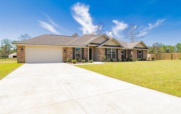 10152 Heartwood Ct Bay Minette, AL 36507 - Image 1