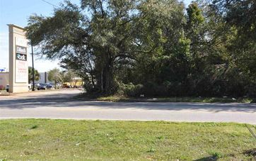10284 Highway 31 Spanish Fort, AL 36527 - Image 1