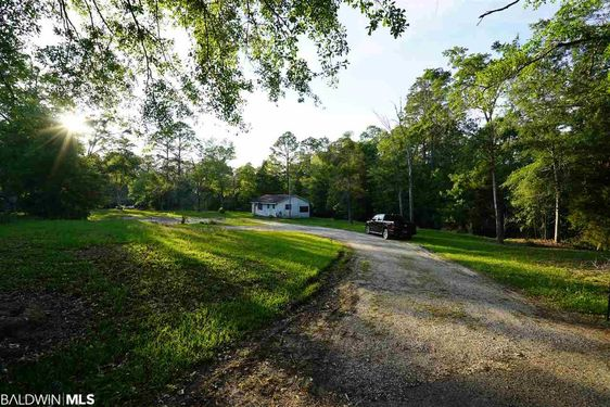 10051 Boynton Road - Photo 2