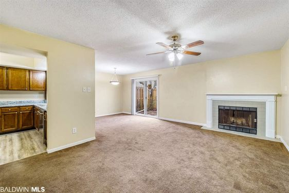 6701 Dickens Ferry Rd - Photo 4