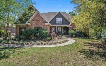 33012 Boardwalk Drive Spanish Fort, AL 36527 - Image 1
