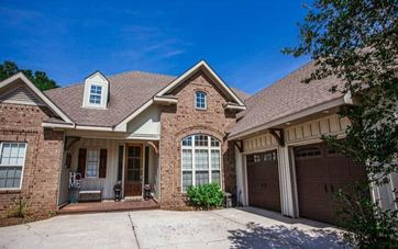 541 Northstation Drive Fairhope, AL 36532 - Image 1